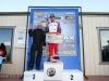 2014 Masters Max Champion Donald Durbin Jr.