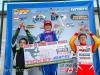 2014 Junior Max Champion Austin Versteeg