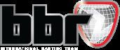 BBR-2014-LOGO