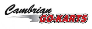 CGK-Swoosh-Logo-[Converted]