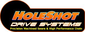 Holeshot_Line