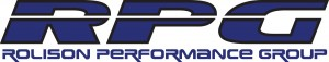 RPG Logo3.ai