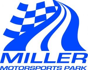 logo-MMP-PMS-293
