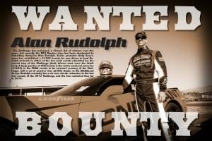 FTKP-COTA-Rudolph Bounty