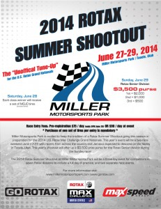 Shootout_Flyer_2014
