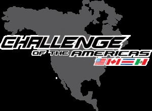 challenge2016logo-NoDate