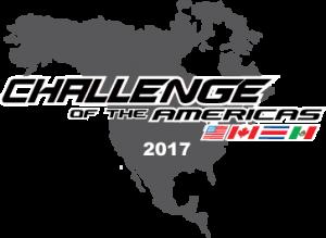 challenge2017logo