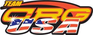 Team CRG USA