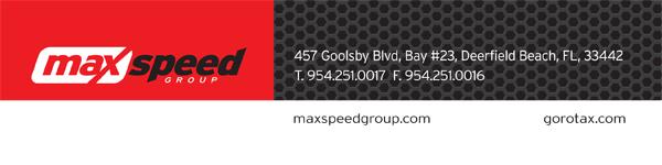 Maxspeed_header